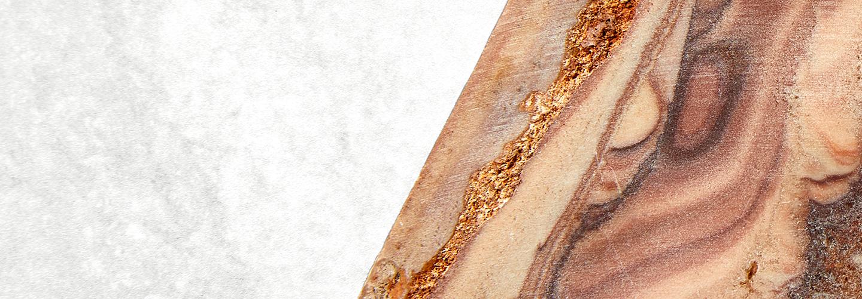 Skin Loving Minerals